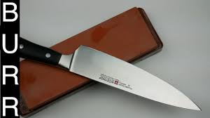 self sharpening kitchen knives sharpen kitchen knives 28 images nana jones the craft it all
