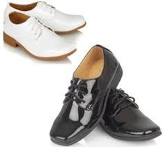 cheap boys formal dress shoes find boys formal dress shoes deals