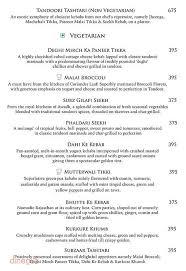 ironworker resume menu of coriander leaf sohna road delhi dineout