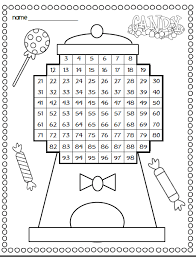 gumball math worksheets pictures to pin on pinterest clanek