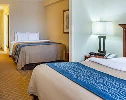 Comfort Suites Va Beach Comfort Inn U0026 Suites Virginia Beach Vt Norfolk Airport Hotel