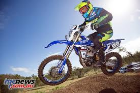 where can i watch ama motocross online moto news wrap for may 16 2017 by darren smart mcnews com au