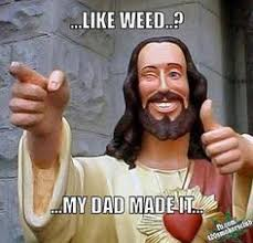 Legalize Weed Meme - red eye tribe on twitter cats weed it s a thing pinterest