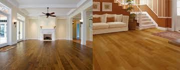 wood flooring cost charming choosing wood flooring for