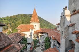 buyer beware dracula u0027s castle goes up for sale sputnik