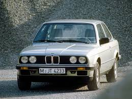 Bmw 318i 1985 1983 Bmw 318i E30 Related Infomation Specifications Weili