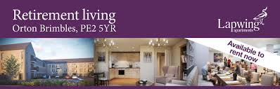 Home And Design Show Peterborough Shared Ownership Homes Affordable Homes Peterborough