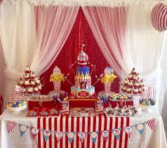 circus baby shower dumbo circus baby shower cakecentral