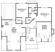 craftsman style open floor plans craftsman open floor plans luxury craftsman style house plan 3 beds