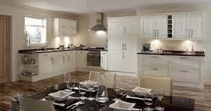 magnet kitchen design endearing large fitted kitchen featuring white wooden kitchen