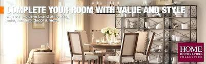 online shopping for home decor home decor furniture home decor guide home decor furniture online