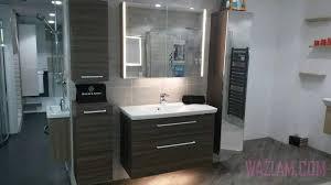 bathroom where to buy bath vanity bathroom vanities with tops