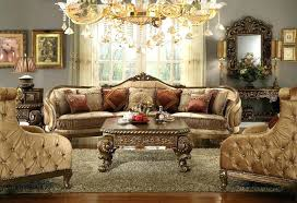 vintage victorian style sofa victorian style sofa set style furniture cheap french provincial