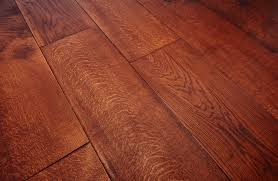 Buying Laminate Flooring 5 Things To Consider When Buying Wide Plank Floors Wide Plank