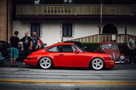 lowered cars people car porsche 911 tuning volkswagen beetle stance house