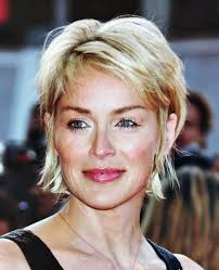 haircuts with bangs for middle age women short hairstyles for middle aged women hairstyles for women