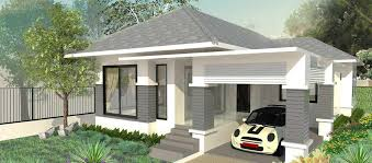 two bed room house 2 bedroom house in a new residential development in nathon for