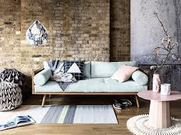 Home Interior Warehouse by 5 Of The Best Pastel Industrial Spaces My Warehouse Home