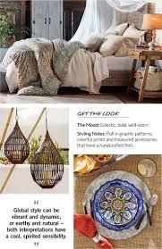 best 25 style finder ideas on pinterest wardrobe planner style finder quiz pottery barn