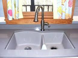 36 corner sink base cabinet corner sink base cabinet plans mastercomorga com