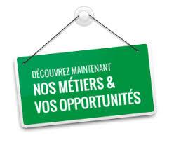 bureau vallee la rochelle offres d emploi bureau vallée nos offres dans tous les secteurs