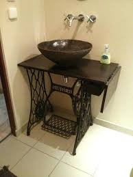 Bathroom Sink Base Cabinet Bathroom Sink Base Cabinet U2013 Buildmuscle