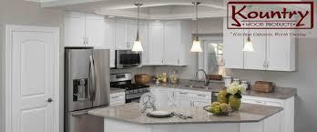 home decorators st louis mo kitchen kitchen cabinets st louis home design awesome excellent