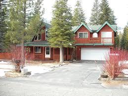 3 bedroom 2 bath tahoe chalet style home in vrbo