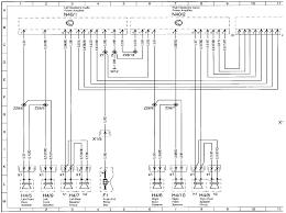 mercedes benz radio wiring diagram with blueprint pics 50194