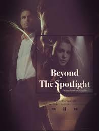 Hit The Floor Ao3 - beyond the spotlight chapter 1 arrow through my writers block
