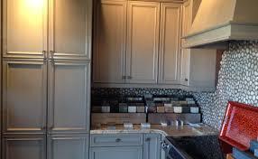 barker modern cabinets reviews barker door reviews home design simplified barker cabinet doors of