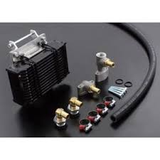 earls cooler earls radiators coolers webike japan