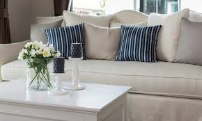 altama brunswick ga apartments for rent tara arms