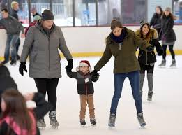 skaters mourn the end of spokane u0027s ice palace the spokesman review