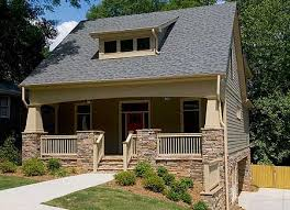 house plans with garage underneath 14 best drive under house plans images on pinterest country home
