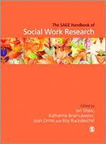 Currents Winter 2015 By Boston Of Social Work Reference The Handbook Of Social Work Research