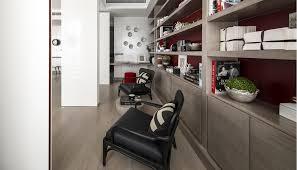 interior designer of the year award winner profile kelly hoppen
