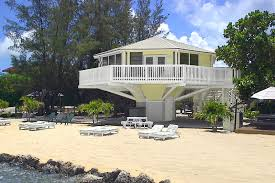 Beach House Building Plans Hurricane Proof Home Building In The Florida Keys