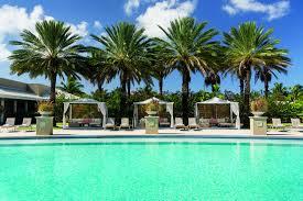 Grand Cayman Islands Map Grand Cayman Attractions The Ritz Carlton Grand Cayman