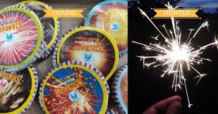 firecrackers for kids 8 crackers that are favorite of every 90 s kids