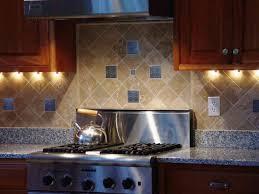 Tile Backsplash Ideas For Kitchen Ideas For A Tile Backsplash Handgunsband Designs Easy
