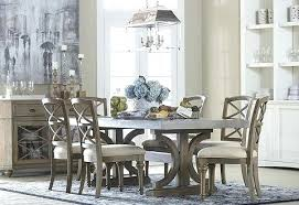havertys dining room sets havertys dining table entertain in style with this dining rooms