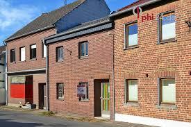 Reihenhaus Kaufen Phi Aachen Gestallten Sie Sich Ihren Wohntraum In Titz Opherten