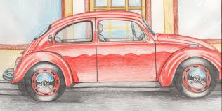 classic cars drawings sketches u0026 drawings by eleonora mariotti at coroflot com