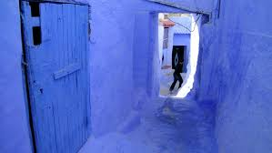 blue city morocco chefchaouen the blue city of morocco ecobnb