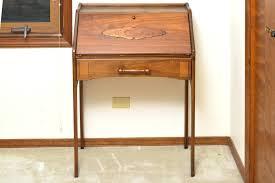 bureau de style bureau de style table ls style table l shades desk