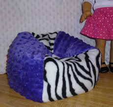 zebra swivel chair corner sofa fabric dylan zina left hand swivel chair purple sofas