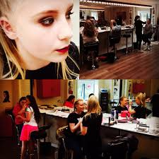 sfx makeup classes fx makeup academy malahide fx makeup academy and studio