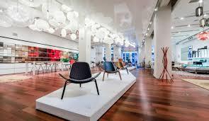 elegant home design new york furniture designer furniture stores lovable contemporary