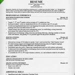 Resume Example Education Special Education Teaching Resume Example Education Resume